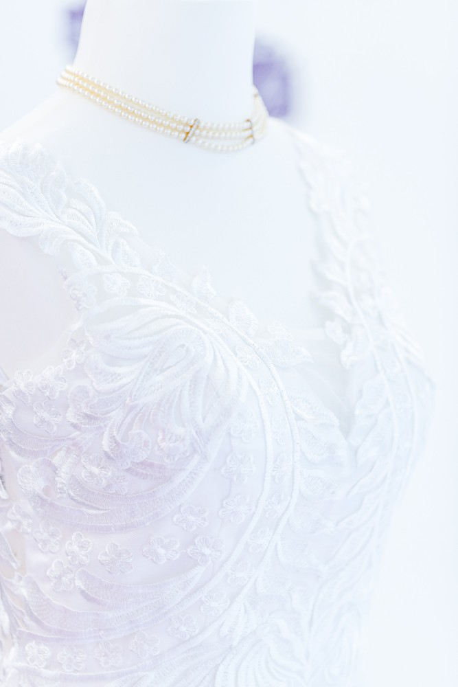Brautmoden 4
