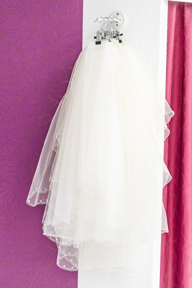 Brautmoden 6