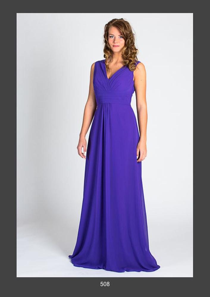 Abendkleider günstig reduziert Hamm Moni's Braut- und Abendmoden Fundgrube